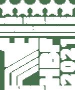 HBF 2021 Logo